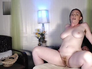 Fluent Comme �a Massive Cock Deepthroat Doggystyle Creampie