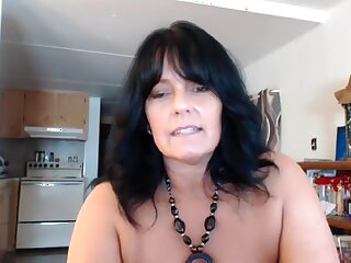 excitingforu secret clip 07/17/2015 from cam4