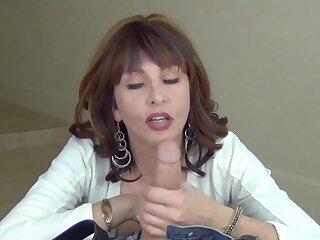 Fabulous sex movie MILF dabbler try to watch for , it's staggering
