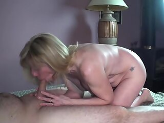 Irritant Fucked, Pissed on, added to CUM on spitting image by a Pornhub Pleader