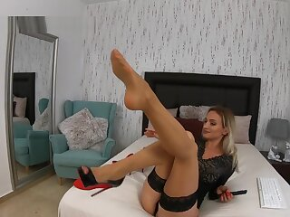 Hottest sex movie Infant homemade aside show