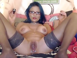 candydreamsforu closed episode 06/30/2015 from chaturbate