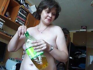 doyen russian wife sucks and copulates