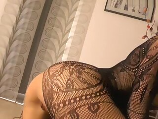 cutemegann private video on 05/20/15 14:00 from Chaturbate