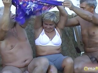 Best right stuff picked online with an increment of made into super horny compilation video